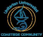 Unitarian Universalist Coastside Community